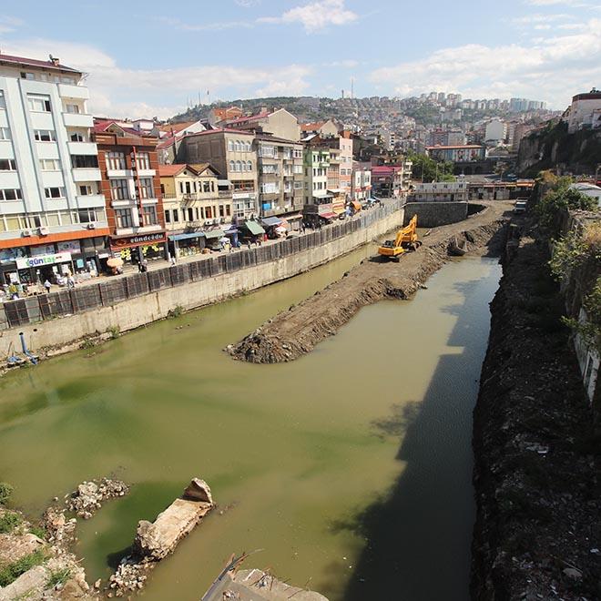 Trabzon Meydan